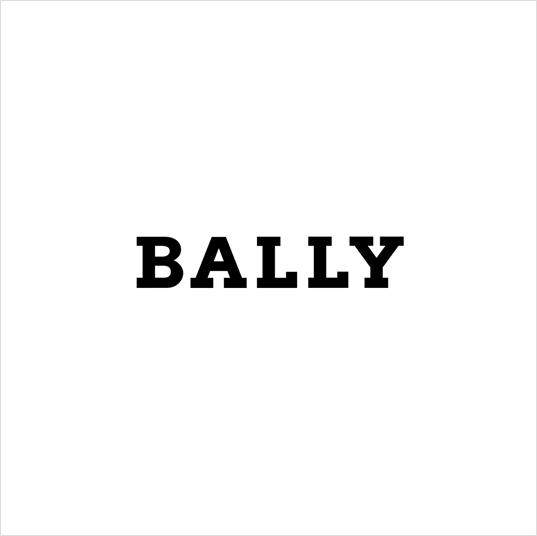 バリー(BALLY)