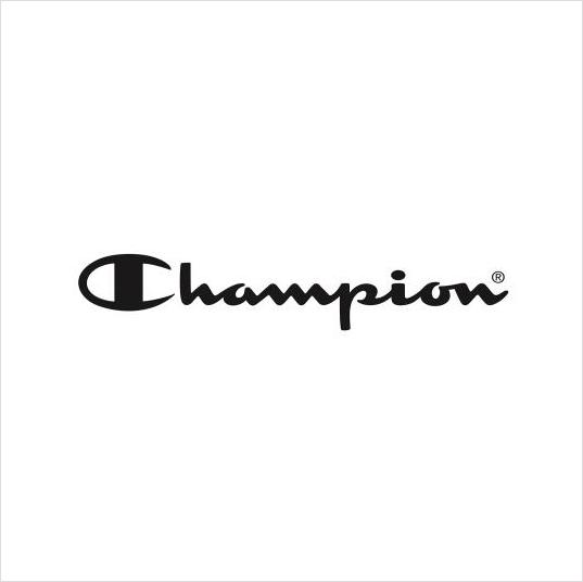 チャンピオン(Champion)