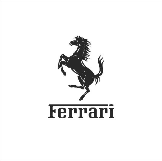 フェラーリ(Ferrari))