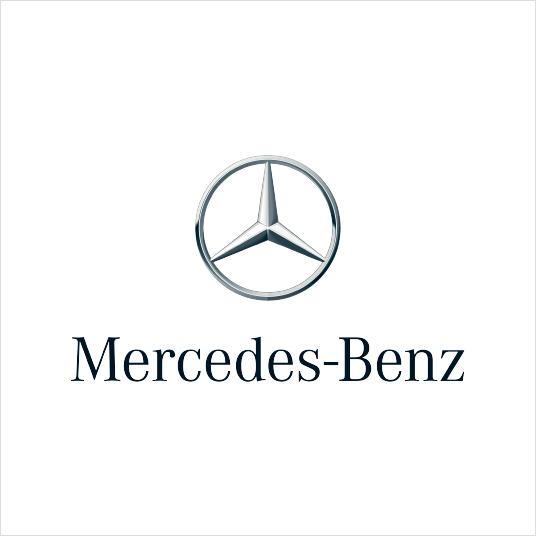 メルセデスベンツ・スタイル(Mercedes-Benz Style)