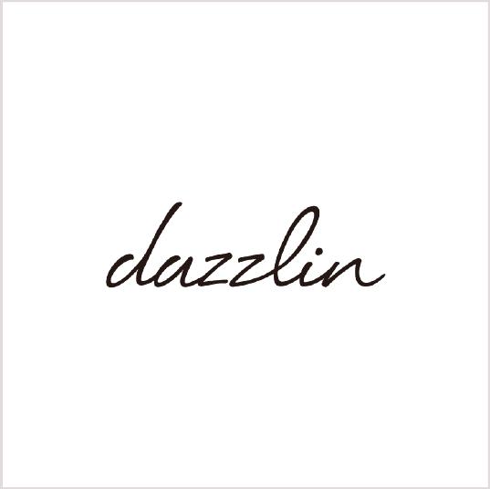 ダズリン(dazzlin)