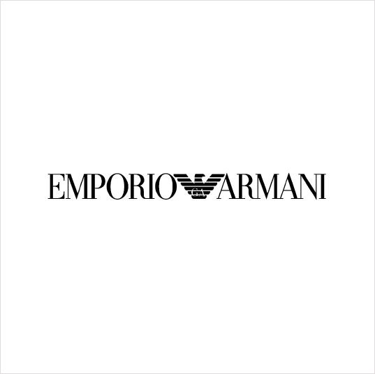 エンポリオアルマーニ(EP ARMANI)