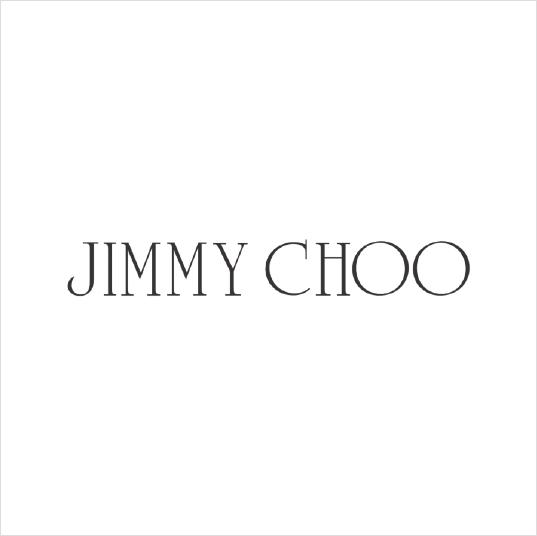 ジミーチュウ(JIMMY CHOO)