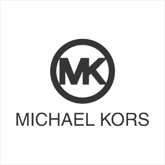 マイケルコース(MICHAEL KORS)