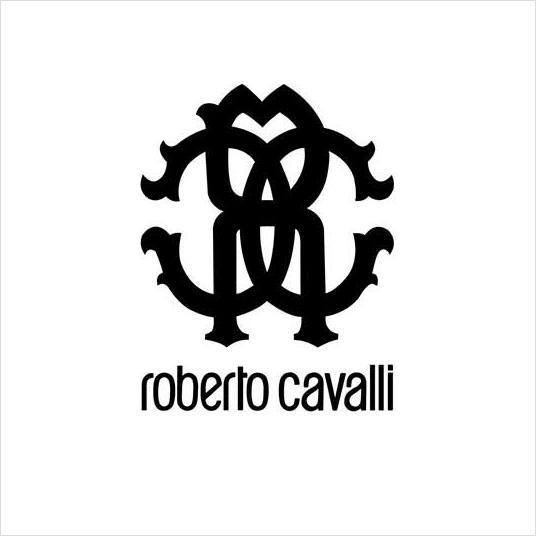 ロベルトカヴァリ(Roberto Cavalli)