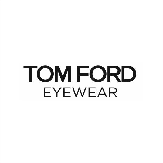 トムフォード(TOM FORD)