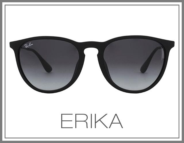 エリカ(ERIKA)