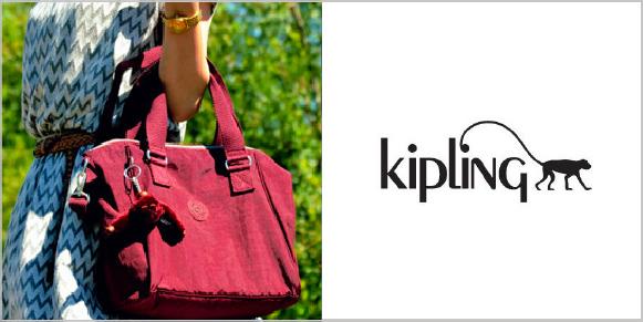 キプリング(kipling)